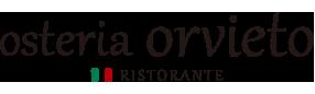真岡市のイタリアンレストラン オステリアオルヴィエート